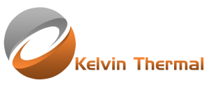 Kelvin Thermal